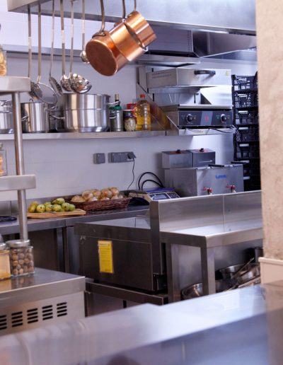 cocina-restaurante-nantes