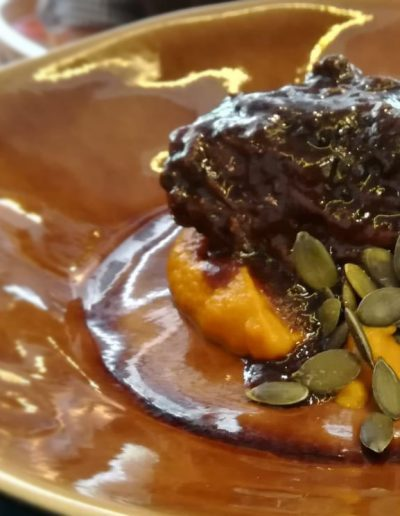 plato-cocina-restaurante-nantes